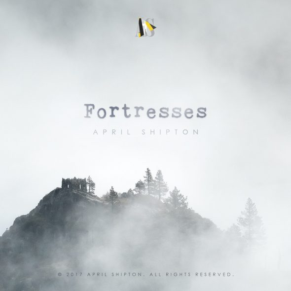 Fortresses-2000-with-copyr