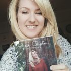 Photos, comments and selfies with April Shipton's new EP 'Wherever You Go'