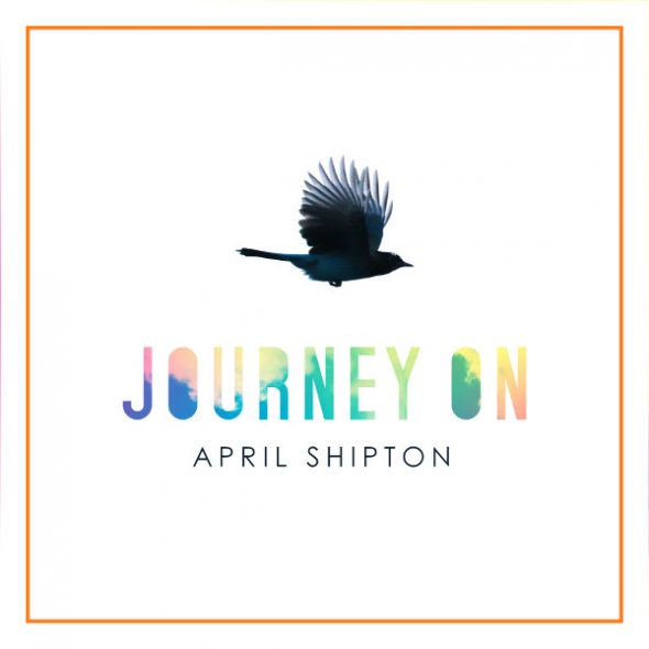 Journey On – the uplifting summer driving song of 2018